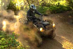 2018 Kawasaki Brute Force 300 Reviews, 2018 kawasaki brute force 300 top speed, 2018 kawasaki brute force 300 specs, 2018 kawasaki brute force 300 price, 2018 kawasaki brute force 300 accessories,