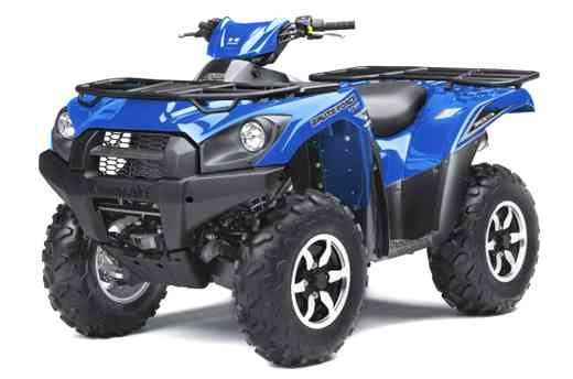 2018 Kawasaki Brute Force 750 4x4, 2018 kawasaki brute force 750 hp, 2018 kawasaki brute force 750 top speed, 2018 kawasaki brute force 750 review, 2018 kawasaki brute force 750 horsepower, 2018 kawasaki brute force 750 for sale, 2018 kawasaki brute force 750 accessories,