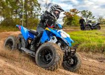 2018 Polaris Outlaw 50 Top Speed, 2018 polaris outlaw 50 price, 2018 polaris outlaw 50 reviews, 2018 polaris outlaw 50 specs, 2018 polaris outlaw 50 manual, 2018 polaris outlaw 50 pink,