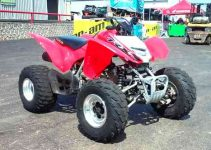 2018 Honda TRX250x Price, 2018 honda trx250x specs, 2018 honda trx250x top speed, 2018 honda trx250x review, 2018 honda trx250x for sale, 2018 honda trx250x exhaust,