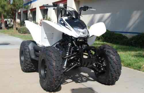 2018 Honda TRX250x Specs, 2018 honda trx250x for sale, 2018 honda trx250x top speed, 2018 honda trx250x exhaust, 2018 honda trx250x review,