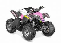 2018 Polaris Outlaw 110 Price, 2018 polaris outlaw 110 review, 2018 polaris outlaw 110 top speed, 2018 polaris outlaw 110 performance parts,
