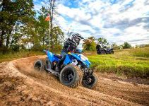 2018 Polaris Outlaw 110 Review, 2018 polaris outlaw 110 top speed, 2018 polaris outlaw 110 for sale, 2018 polaris outlaw 110 price, 2018 polaris outlaw 110 exhaust, 2018 polaris outlaw 110 performance parts,