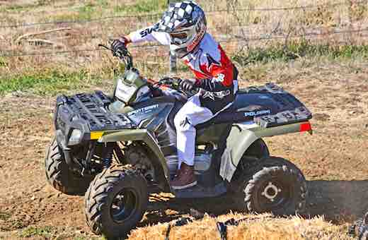 2018 Polaris Outlaw 110 Top Speed. 2018 polaris outlaw 110 review, 2018 polaris outlaw 110 efi, 2018 polaris outlaw 110 price, 2018 polaris outlaw 110 performance parts, 2018 polaris outlaw 110 exhaust,