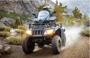 2018 Textron Off Road Alterra VLX 700 Review, 2018 textron off road alterra vlx 700, 2018 textron off road alterra 500, 2018 textron off road alterra 300, 2018 textron off road alterra mudpro 700 ltd, 2018 textron off road alterra 500 4x4, 2018 textron off road alterra 500 reviews,