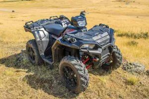 2018 Polaris Sportsman 1000 Review, 2018 polaris sportsman 1000 xp, 2018 polaris sportsman 1000 high lifter, 2018 polaris sportsman 1000 for sale, 2018 polaris sportsman 1000 specs, 2018 polaris sportsman 1000 top speed, 2018 polaris sportsman 1000 touring,
