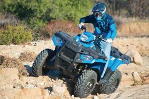 2018 Polaris Sportsman 450 Specs, 2018 polaris sportsman 450 reviews, 2018 polaris sportsman 450 accessories, 2018 polaris sportsman 450 top speed, 2018 polaris sportsman 450 ho top speed, 2018 polaris sportsman 450 ho specs, 2018 polaris sportsman 450 lift kit,