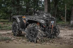 2018 Polaris Sportsman 850 Review, 2018 polaris sportsman 850 high lifter, 2018 polaris sportsman 850 review, 2018 polaris sportsman 850 sp review, 2018 polaris sportsman 850 specs, 2018 polaris sportsman 850 top speed, 2018 polaris sportsman 850 price,