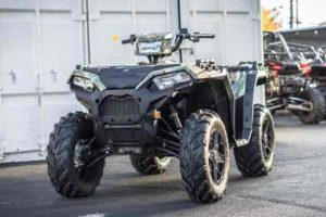 2018 Polaris Sportsman 850 SP Review, 2018 polaris sportsman 850 sp specs, 2018 polaris sportsman 850 sp for sale, 2018 polaris sportsman 850 sp matte titanium, 2018 polaris sportsman 850 sp accessories, 2018 polaris sportsman 850 sp exhaust, 2018 polaris sportsman 850 sp top speed,