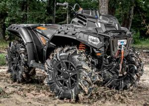 2018 Polaris Sportsman 850 Top Speed, 2018 polaris sportsman 850 review, 2018 polaris sportsman 850 sp review, 2018 polaris sportsman 850 high lifter, 2018 polaris sportsman 850 top speed, 2018 polaris sportsman 850 specs, 2018 polaris sportsman 850 accessories,