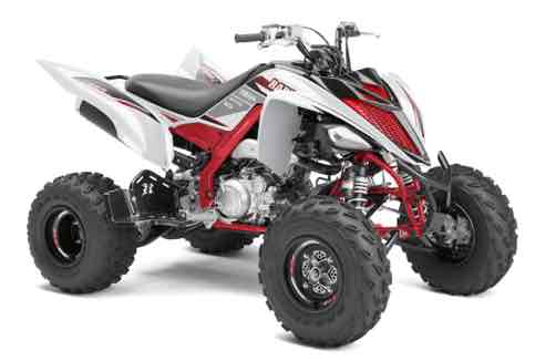 2018 Yamaha Raptor 700r Review, 2018 yamaha raptor 700r for sale, 2018 yamaha raptor 700r top speed, 2018 yamaha raptor 700r se top speed, 2018 yamaha raptor 700 specs, 2018 yamaha raptor 700r hp, 2018 yamaha raptor 700r exhaust,
