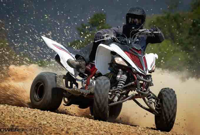 2018 Yamaha Raptor 700r SE Price, 2018 yamaha raptor 700r for sale, 2018 yamaha raptor 700r se for sale, 2018 yamaha raptor 700r se top speed, 2018 yamaha raptor 700r price, 2018 yamaha raptor 700r top speed, 2018 yamaha raptor 700r hp,