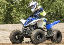 2018 Yamaha Raptor 90 Price, 2018 yamaha raptor 90 top speed, 2018 yamaha raptor 90 review, 2018 yamaha raptor 90 exhaust, 2018 yamaha raptor 700, 2018 yamaha raptor 90, 2018 yamaha raptor 250,