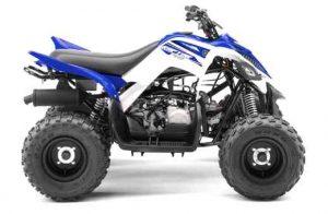 2018 Yamaha Raptor 90 Specs, 2018 yamaha raptor 90 top speed, 2018 yamaha raptor 90 review, 2018 yamaha raptor 90 exhaust,