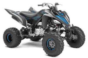 2018 Yamaha Raptor Price, 2018 yamaha raptor 700r, 2018 yamaha raptor 700, 2018 yamaha raptor 90, 2018 yamaha raptor 250, 2018 yamaha raptor 90 top speed, 2018 yamaha raptor 700 review,