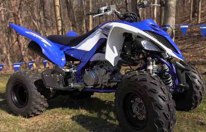 2018 Yamaha Raptor 700 Review, 2018 yamaha raptor 700r, 2018 yamaha raptor 700 exhaust, 2018 yamaha raptor 700 price, 2018 yamaha raptor 700 top speed, 2018 yamaha raptor 700r for sale, 2018 yamaha raptor 700 for sale,