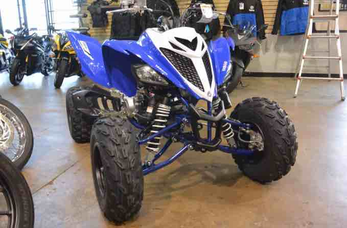 2018 Yamaha Raptor 700r Top Speed, 2018 yamaha raptor 700r for sale, 2018 yamaha raptor 700r se for sale, 2018 yamaha raptor 700r specs, 2018 yamaha raptor 700r se top speed, 2018 yamaha raptor 700r hp, 2018 yamaha raptor 700r exhaust,