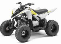 2018 Yamaha Raptor 90 Top Speed, 2018 yamaha raptor 90 review, 2018 yamaha raptor 90 specs, 2018 yamaha raptor 90 exhaust, 2018 yamaha raptor 90 mods, 2018 yamaha raptor 90 performance parts, 2018 yamaha raptor 90 headlight kit,
