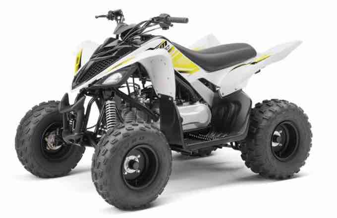 2018 Yamaha Raptor 90 Top Speed, 2018 yamaha raptor 90 review, 2018 yamaha raptor 90 specs, 2018 yamaha raptor 90 exhaust, 2018 yamaha raptor 90 mods, 2018 yamaha raptor 90 performance parts, 2018 yamaha raptor 90 headlight kit,