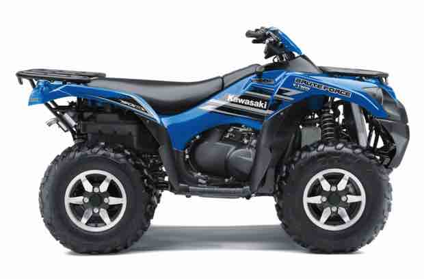 Kawasaki 750 Brute Force 4x4, kawasaki 750 brute force 2008, kawasaki 750 brute force hp, kawasaki 750 brute force specs, kawasaki 750 brute force horsepower, kawasaki 750 brute force parts, kawasaki 750 brute force for sale,