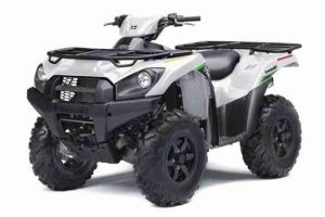 Kawasaki 750 Brute Force CVT Light On, kawasaki 750 brute force 2008, kawasaki 750 brute force hp, kawasaki 750 brute force for sale, kawasaki 750 brute force specs, kawasaki 750 brute force review, kawasaki 750 brute force parts,