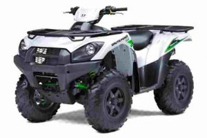 Kawasaki 750 Brute Force Top Speed, kawasaki 750 brute force parts, kawasaki 750 brute force 2008, kawasaki 750 brute force for sale, kawasaki 750 brute force hp, kawasaki 750 brute force specs, kawasaki 750 brute force horsepower,