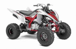 2018 Yamaha Raptor 700r Price, 2018 yamaha raptor 700r for sale, 2018 yamaha raptor 700r se for sale, 2018 yamaha raptor 700r exhaust, 2018 yamaha raptor 700r se top speed, 2018 yamaha raptor 700r specs, 2018 yamaha raptor 700r se price,