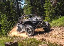 2019 Textron Wildcat XX Black, 2019 textron wildcat trail, 2019 textron wildcat x, 2019 textron wildcat 4xx, 2019 textron wildcat sport, 2019 textron wildcat xx,