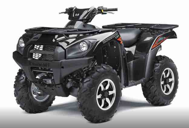 Kawasaki 750 Brute Force Review, kawasaki 750 brute force parts, kawasaki 750 brute force 2008, kawasaki 750 brute force for sale, kawasaki 750 brute force hp, kawasaki 750 brute force specs, kawasaki 750 brute force horsepower,