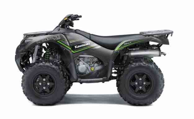 Kawasaki 750 Brute Force Specs, kawasaki 750 brute force for sale, kawasaki 750 brute force hp, kawasaki 750 brute force parts, kawasaki 750 brute force 2008, kawasaki 750 brute force horsepower, kawasaki 750 brute force manual,