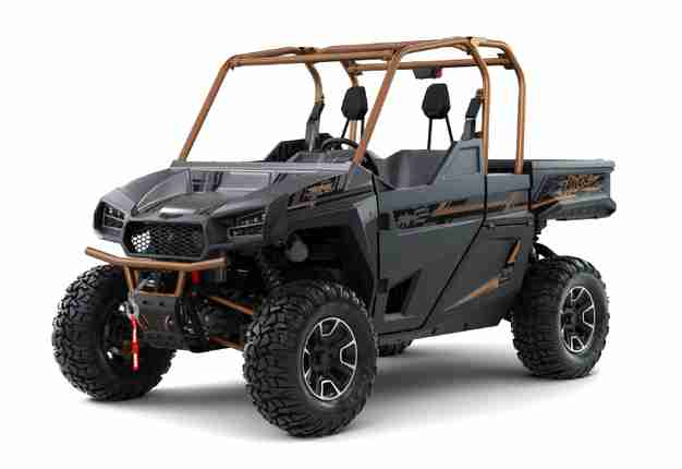 2019 Textron Havoc X Review, 2019 textron havoc x specs, 2019 textron havoc backcountry, 2019 textron havoc review, 2019 textron havoc for sale,