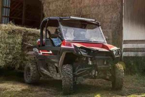 2019 Textron Havoc X Specs, 2019 textron havoc x, 2019 textron havoc for sale, 2019 textron havoc x review, 2019 textron havoc backcountry, 2019 textron havoc review,