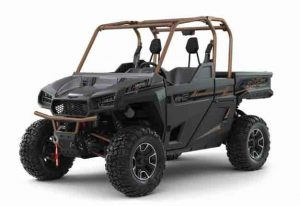 2019 Textron Havoc X Test, 2019 textron havoc backcountry, 2019 textron havoc for sale, 2019 textron havoc x review, 2019 textron havoc x specs, 2019 textron havoc x, 2019 textron havoc review,