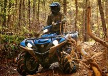 2020 Kodiak 450 EPS SE, 2019 kodiak 450 eps se specs, 2019 kodiak 450 eps se review, 2019 yamaha kodiak 450 eps se, 2019 yamaha kodiak 450 eps se review,