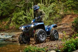2020 Kodiak 700 EPS SE, 2019 kodiak 700 eps se, 2019 kodiak 700 eps se review, 2019 kodiak 700 eps review, 2019 yamaha kodiak 700 eps review, 2019 yamaha kodiak 700 eps se review,