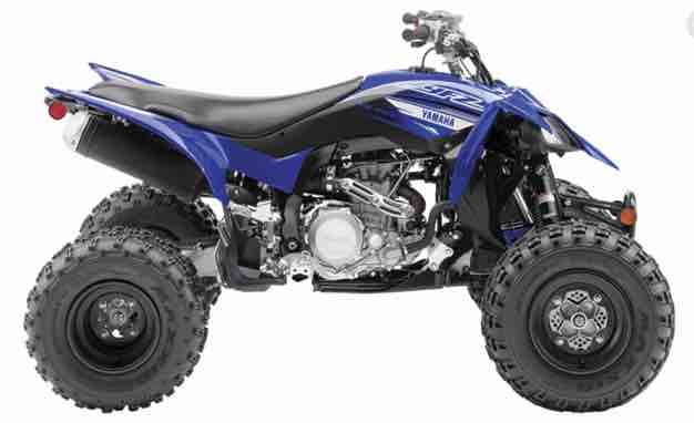 2019 YFZ450r Review, 2019 yfz450r specs, 2019 yfz450r review, 2019 yfz450r exhaust, 2019 yfz450r for sale, 2019 yfz450r hp, 2019 yfz450r nerf bars,