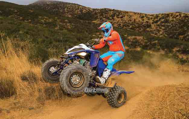 2020 Raptor 700R, 2020 yamaha raptor 700r, 2019 raptor 700r specs, 2019 raptor 700r exhaust, 2019 raptor 700r hp, 2019 raptor 700r review, 2019 raptor 700r se review,