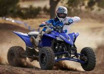 2020 YFZ450R, 2019 yfz450r specs, 2019 yfz450r review, 2019 yfz450r exhaust, 2019 yfz450r top speed, 2019 yfz450r hp, 2019 yfz450r for sale,