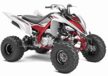 2020 YFZ450R SE, 2019 yfz450r specs, 2019 yfz450r review, 2019 yfz450r exhaust, 2019 yfz450r top speed, 2019 yfz450r hp, 2019 yfz450r for sale,
