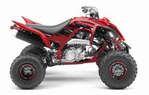 2020 Raptor 700R SE, 2019 raptor 700r se top speed, 2019 raptor 700r se review, 2019 raptor 700r se parts, 2019 raptor 700r se specs, 2019 raptor 700r se exhaust, 2019 raptor 700r se hp,