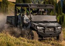 2019 Textron Prowler Pro Cost, 2019 textron prowler pro xt, 2019 textron prowler pro xt review, 2019 textron prowler pro xt accessories, 2019 textron prowler pro ranch edition, 2019 textron prowler pro accessories, 2019 textron prowler pro review,