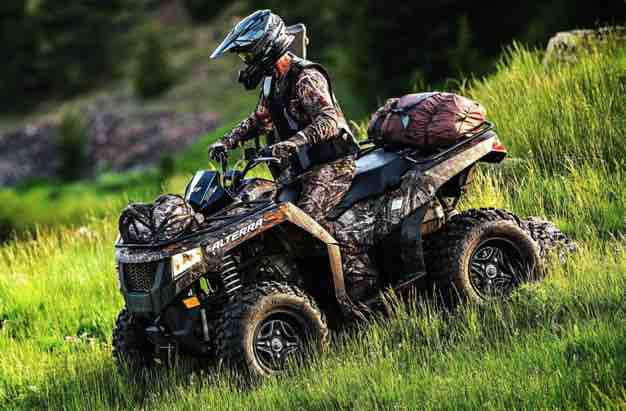 2019 Textron Off Road Alterra 500 Review, 2019 textron off road alterra trv 700, 2019 textron off road alterra 300, 2019 textron off road alterra 90, 2019 textron off road alterra 150, 2019 textron off road alterra 700, 2019 textron off road alterra 500,