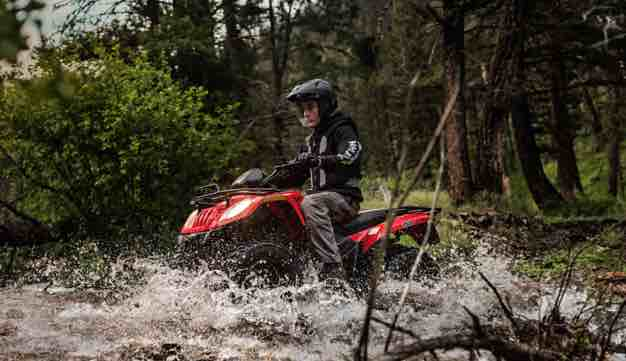 2019 Textron Off Road Alterra TBX 700, 2019 textron off road alterra 300, 2019 textron off road alterra 90, 2019 textron off road alterra 150, 2019 textron off road alterra 700, 2019 textron off road alterra 500, 2019 textron off road alterra 450 4x4,
