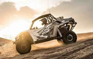 2019 Textron Off Road Wildcat XX, 2019 textron off road wildcat trail, 2019 textron off road wildcat x,