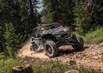 2019 Textron Off Road Wildcat XX LTD, 2019 textron off road wildcat trail, 2019 textron off road wildcat x,