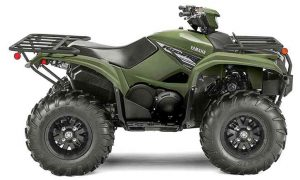 2020 yamaha kodiak 700 eps, 2020 yamaha kodiak 700 top speed, 2020 yamaha kodiak 700 eps se tactical black, yamaha grizzly 700 camo, grizzly 700 quad,