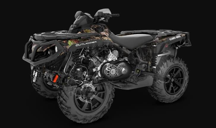 2021 can am outlander 450, 2021 can am outlander max xt 850, 2021 can am outlander release date, 2021 can am outlander 850 xmr, 2021 can am outlander 1000 xmr, 2021 can am outlander 570,